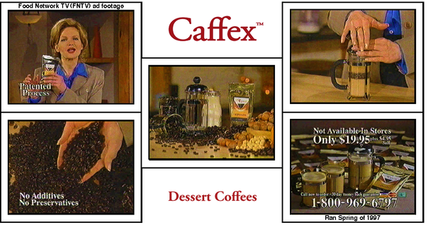 caffex-dessert-coffees med hr